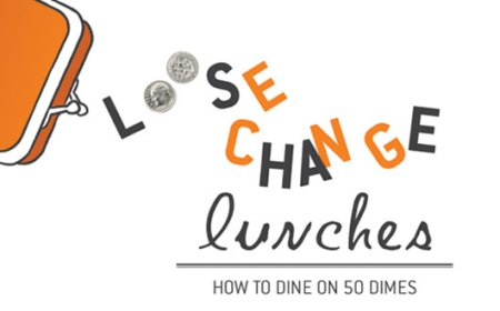 Preston Hollow Advocate Loose Change Lunches